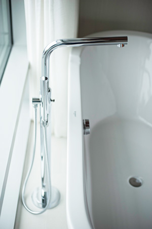 Whistler Plumbing Services